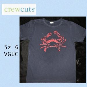 3fdf64f0e0f8 Crewcuts Shirts & Tops | Lets Do Brunch Tshirt Sz 10 | Poshmark